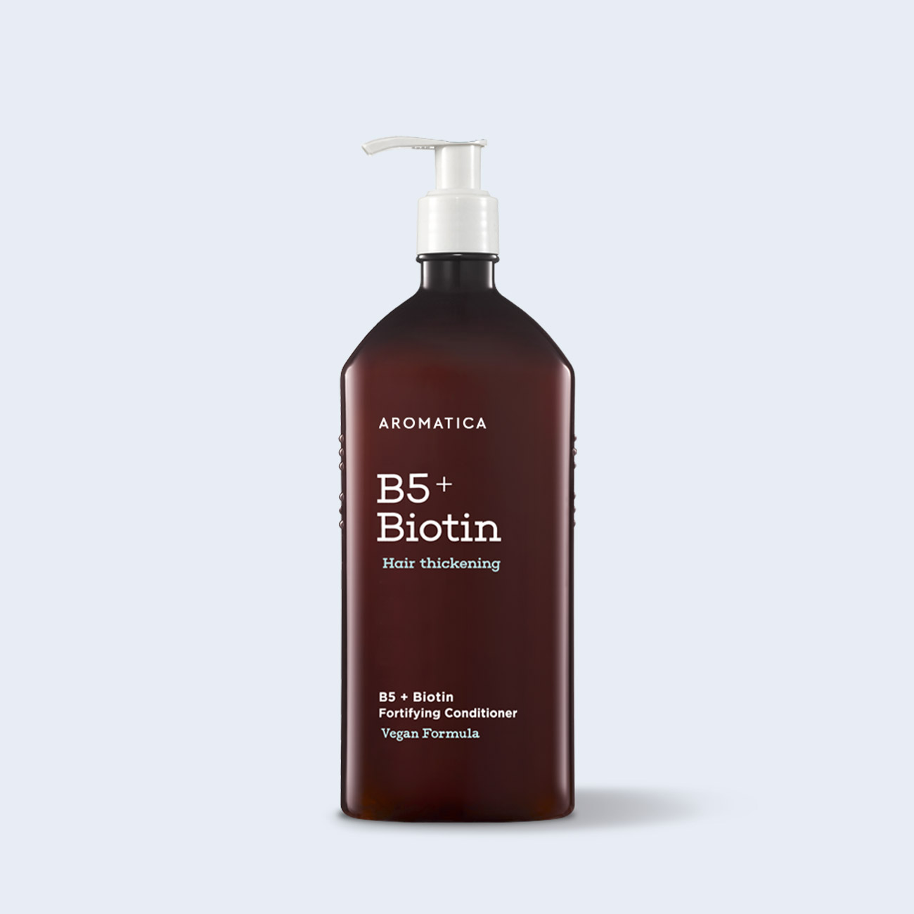 B5+Biotin Fortifying Conditioner 400ml