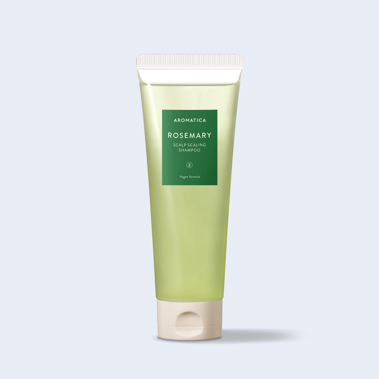 Rosemary Scalp Scaling Shampoo 180ml