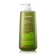 Rosemary Hair Thickening Treatment Conditioner 900ml