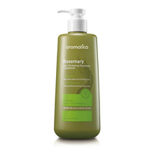 Rosemary Hair Thickening Treatment Conditioner 400ml