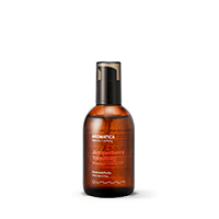 Juniperberry Trimming Massage & Body Oil